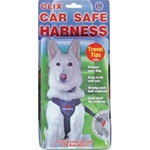 Clix CarSafe Harness - Large