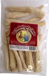 Cow Tails 15pc-12/Case