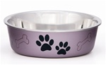 Bella Bowls - Grape - Large