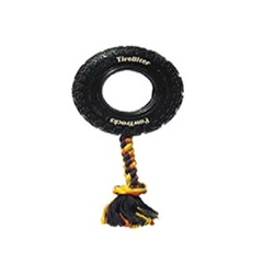 Mammoth Paw Tracks - Large 10 Inch w/ Rope