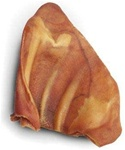 USA Premium Pigs Ears 100 Count