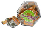 Pawbreakers The Candy For Cats 36 Count Display