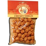 Chicken and Rice Balls 12/4oz