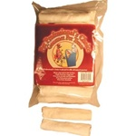 "4""-5"" Retriever 10 Piece Value Pack-12/Case"