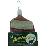 QT Dog Brand Antlerz - 100% Natural & Mineral Rich Monster