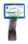 Churpi Chews Natural Dog Treat