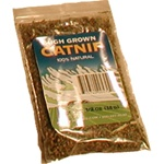 1/2oz Catnip Bags, High Grown