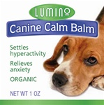 LUMINO CANINE BALM FOR HOT SPOTS 1.65oz