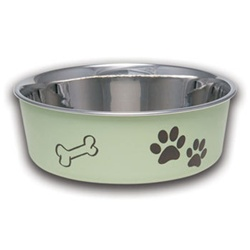Bella Bowls - Pesto Green - Extra Large