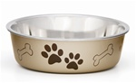 Bella Bowls - Copper - Small