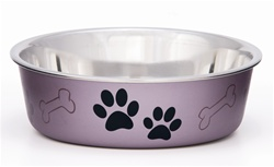 Bella Bowls - Grape - Small