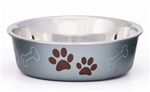 Bella Bowls - Blueberry - Large