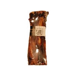 USA Champ Beef Bone 6-8 Inch-12/Case