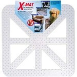 Mammoth Pet X-Mat Pet Training Mat For Dogs and Cats